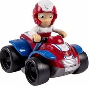 Paw-patrol-rescue-racer-ryder-atv-pre-order-ships-august-2