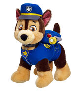 BuildABearChaseFullyDressed