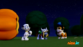 Thumbnail for version as of 07:31, March 18, 2014