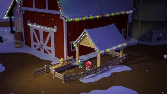 File:PAW.Patrol.S01E16.Pups.Save.Christmas.720p.WEBRip.x264.AAC 1060059.jpg