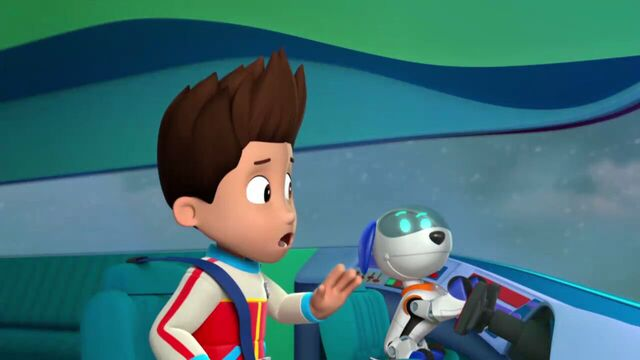 File:PAW.Patrol.S02E07.The.New.Pup.720p.WEBRip.x264.AAC 433233.jpg
