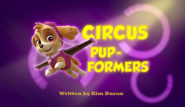 File:Circus Pup-Formers.png