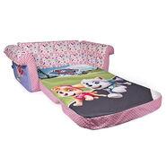 Marshmallow-Furniture,-Childrens-Upholstered-2--pTRU1-24295977dt