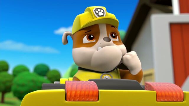 File:PAW.Patrol.S01E21.Pups.Save.the.Easter.Egg.Hunt.720p.WEBRip.x264.AAC 481147.jpg