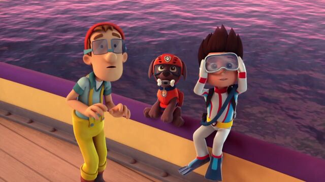 File:PAW.Patrol.S02E02.Pups.Save.the.Penguins.-.Pups.Save.a.Dolphin.Pup.720p.WEBRip.x264.AAC.mp4 000414781.jpg