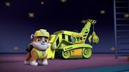 PAW Patrol Pups Save the Hippos Scene 33