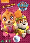 PAW Patrol The Little Pony & Other Stories DVD