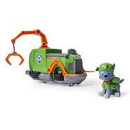 Nickelodeon-Paw-Patrol-Rockys-Tugboat--pTRU1-23548003dt