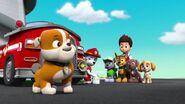 PAW Patrol Season 2 Episode 10 Pups Save a Talent Show - Pups Save the Corn Roast 230297