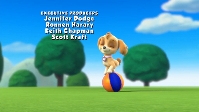 File:Circus Pup-Formers (Skye).png