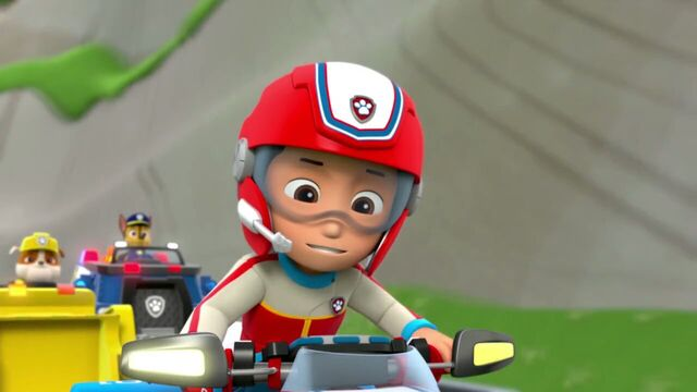 File:PAW.Patrol.S01E21.Pups.Save.the.Easter.Egg.Hunt.720p.WEBRip.x264.AAC 921220.jpg