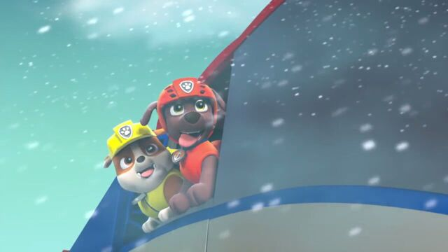 File:PAW.Patrol.S02E07.The.New.Pup.720p.WEBRip.x264.AAC 421087.jpg