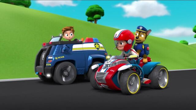 File:PAW Patrol Pups Save a School Bus Scene 37.jpg