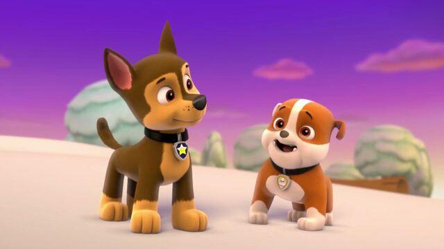 File:PAW.Patrol.S01E16.Pups.Save.Christmas.720p.WEBRip.x264.AAC 196296.jpg