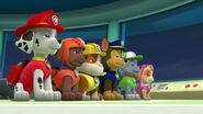 PAW.Patrol.S01E16.Pups.Save.Christmas.720p.WEBRip.x264.AAC 455722