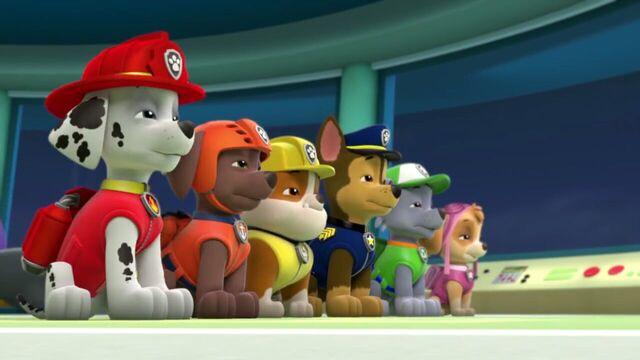 File:PAW.Patrol.S01E16.Pups.Save.Christmas.720p.WEBRip.x264.AAC 455722.jpg