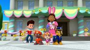 PAW.Patrol.S01E21.Pups.Save.the.Easter.Egg.Hunt.720p.WEBRip.x264.AAC 607073