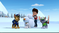 Thumbnail for version as of 14:52, November 10, 2014