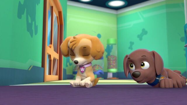 File:PAW.Patrol.S01E21.Pups.Save.the.Easter.Egg.Hunt.720p.WEBRip.x264.AAC 203503.jpg