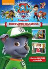 Ryhmä Hau Ensimmäinen koulupäivä & muita seikkailuja DVD