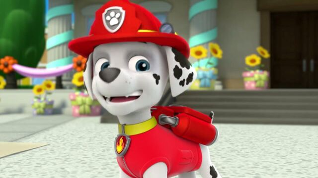 File:PAW.Patrol.S01E21.Pups.Save.the.Easter.Egg.Hunt.720p.WEBRip.x264.AAC 542742.jpg