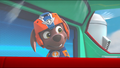 Thumbnail for version as of 02:27, January 31, 2016