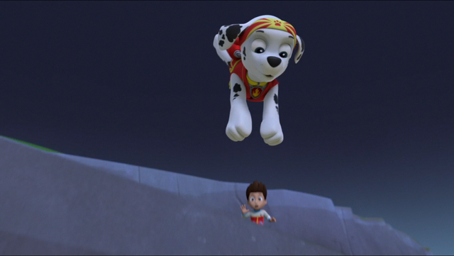 File:Pup-Fu! 143.png