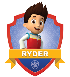 File:Ryder pup tag.png