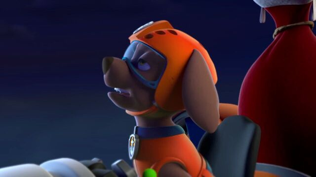File:PAW.Patrol.S01E16.Pups.Save.Christmas.720p.WEBRip.x264.AAC 1035201.jpg