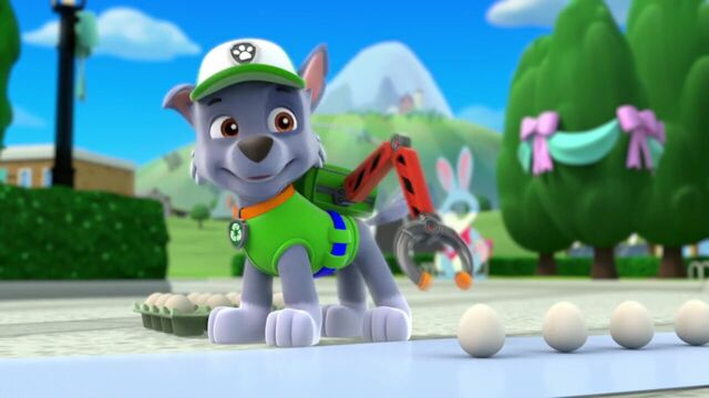 File:PAW.Patrol.S01E21.Pups.Save.the.Easter.Egg.Hunt.720p.WEBRip.x264.AAC 551851.jpg