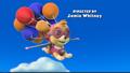 Thumbnail for version as of 14:43, November 3, 2014