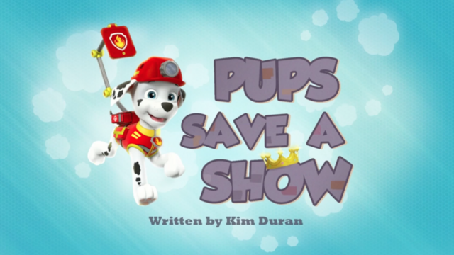 File:Pups Save a Show (HD).png