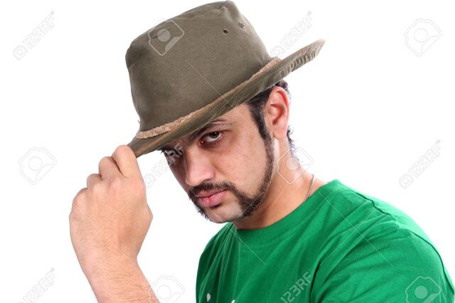 File:13961433-A-cool-Indian-guy-wearing-a-hat-on-white-studio-background--Stock-Photo.jpg