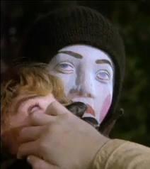 File:Littlehouse mime.jpg