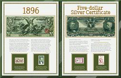 File:Silver certificates.png