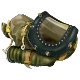 File:Baby Gas Mask.png