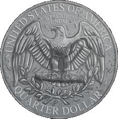 File:1932.png