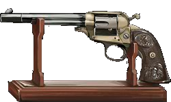 File:Colt action.png