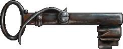 File:Key gun.png