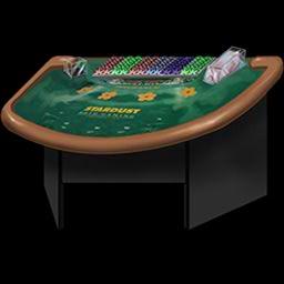 онлайн казино вики