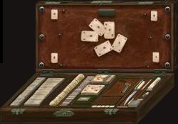 Mayport fl casino cruise
