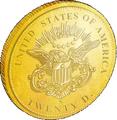 Thumbnail for version as of 03:54, September 4, 2011