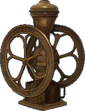 File:Coffee grinder.png