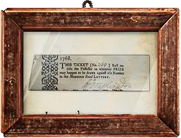 File:1768 ticket.png