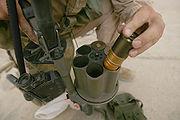File:180px-M32 Grenade Loading.jpg