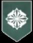 AionCult