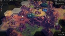 Pax Nova - Planetary Update - Screenshot 2