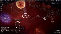 Pax Nova - Planetary Update - Screenshot 6