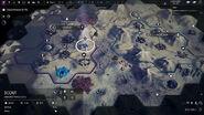 Neophus I Gameplay