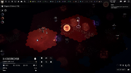 Pax Nova - Planetary Update - Screenshot 4